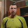 Сергей, 36, г.Ижевск