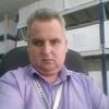 Евгений, 41, г.Новороссийск