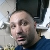 Snickers, 37, г.Волгодонск