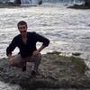 Кенан, 39, г.Тбилиси