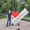 Касымхан, 42, г.Хабаровск