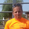 Александр, 44, г.Гродно