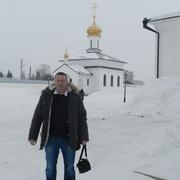 Сергей 46 лет (Телец) Лянторский