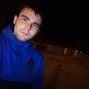 Сергей 22 Чита