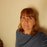 larisa, 47 лет, Телец, Lisboa
