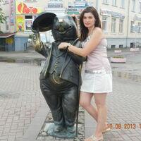 voitova tatiana, 38 лет, Рыбы, Минск