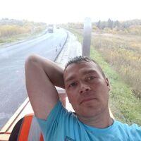 pavel, 38 лет, Рак, Пермь
