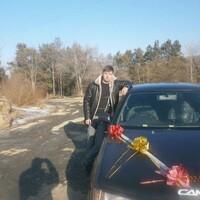 Андрей, 33 года, Лев, Яковлевка