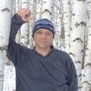 Виктор, 49, г.Снигирёвка
