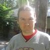 Dmitriy, 38, Kstovo