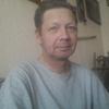 Андрей, 49, г.Александрия