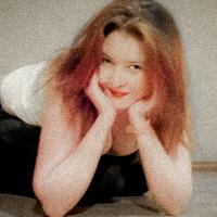Валерия, 37 лет, Весы, Санкт-Петербург