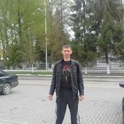 Михаил 43 Гусев