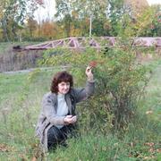 ОЛЬГА, 56, г.Мичуринск