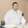 Romantic, 36, г.Орел