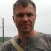Александр Медведев, 30, г.Березники