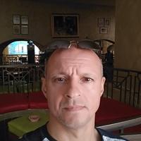 Радиф, 49 лет, Рыбы, Подольск