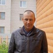 Николай, 60, г.Северодвинск