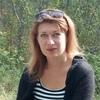 Светлана, 35, г.Дзержинск