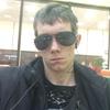Никита, 31, г.Ленинск-Кузнецкий