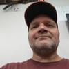 Pete, 49, г.Де Смет