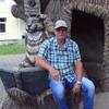 Валентин, 63, г.Калуга