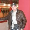 ivan, 36, Aktsyabarski