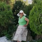 Начать знакомство с пользователем Людмила 64 года (Телец) в Ефремове