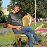 Богдан из Львова желает познакомиться с тобой