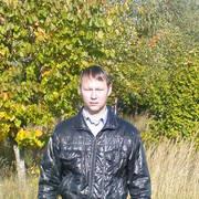 Олег, 45, г.Кашира