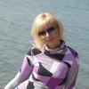 Татьяна, 37, г.Гродно