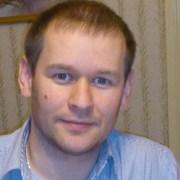 Ильфат, 39, г.Петрозаводск