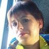 Таня, 30, Київ