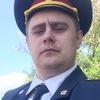 Артём, 26, г.Воронеж