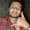 Самир1987, 33, г.Баку