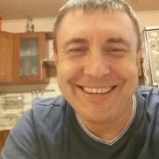 Олег 39 лет (Весы) Москва