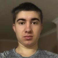 Grigore, 24 года, Телец, Рышканы
