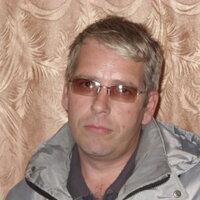 Юрий, 49 лет, Лев, Самара