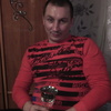 Олег, 42, г.Луза