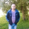 Павел, 46, г.Череповец