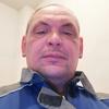 Ирек, 44, г.Салават