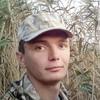 Александр, 27, г.Новочеркасск