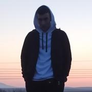 Богдан, 16, г.Феодосия