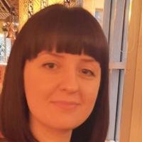 Анна, 30 лет, Рыбы, Москва