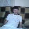 нарек, 30, г.Ереван