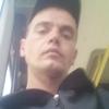 Иван Скоморохов, 29, г.Новокузнецк