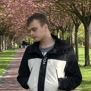 Михаил 25 Киев