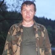 Николай 52 Витебск