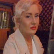 Светлана, 39, г.Тверь
