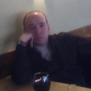 Георгий 31 год (Скорпион) Калуга
